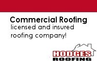 Winston Salem Commercial Roofing
