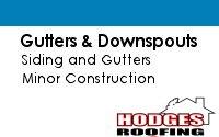 gutters_downspouts2