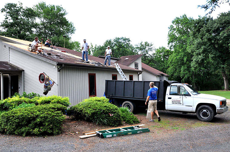 hodges_roofing_5