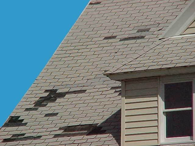 Prevent Emergency Roofing Repairs Winston Salem