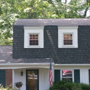 Roofing Nails Vs Staples Winston Salem Roofers 336