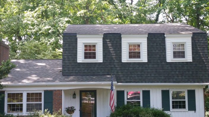 Blog Amp News Winston Salem Roofing Roofing Repair