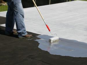 roof_coating_winston_salem