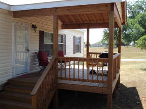 12x16-front-deck-pic-2
