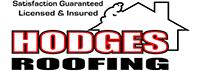 Winston Salem Roofers (336) 391-2799 | Roofing Winston Salem NC | hodgesroofs.com