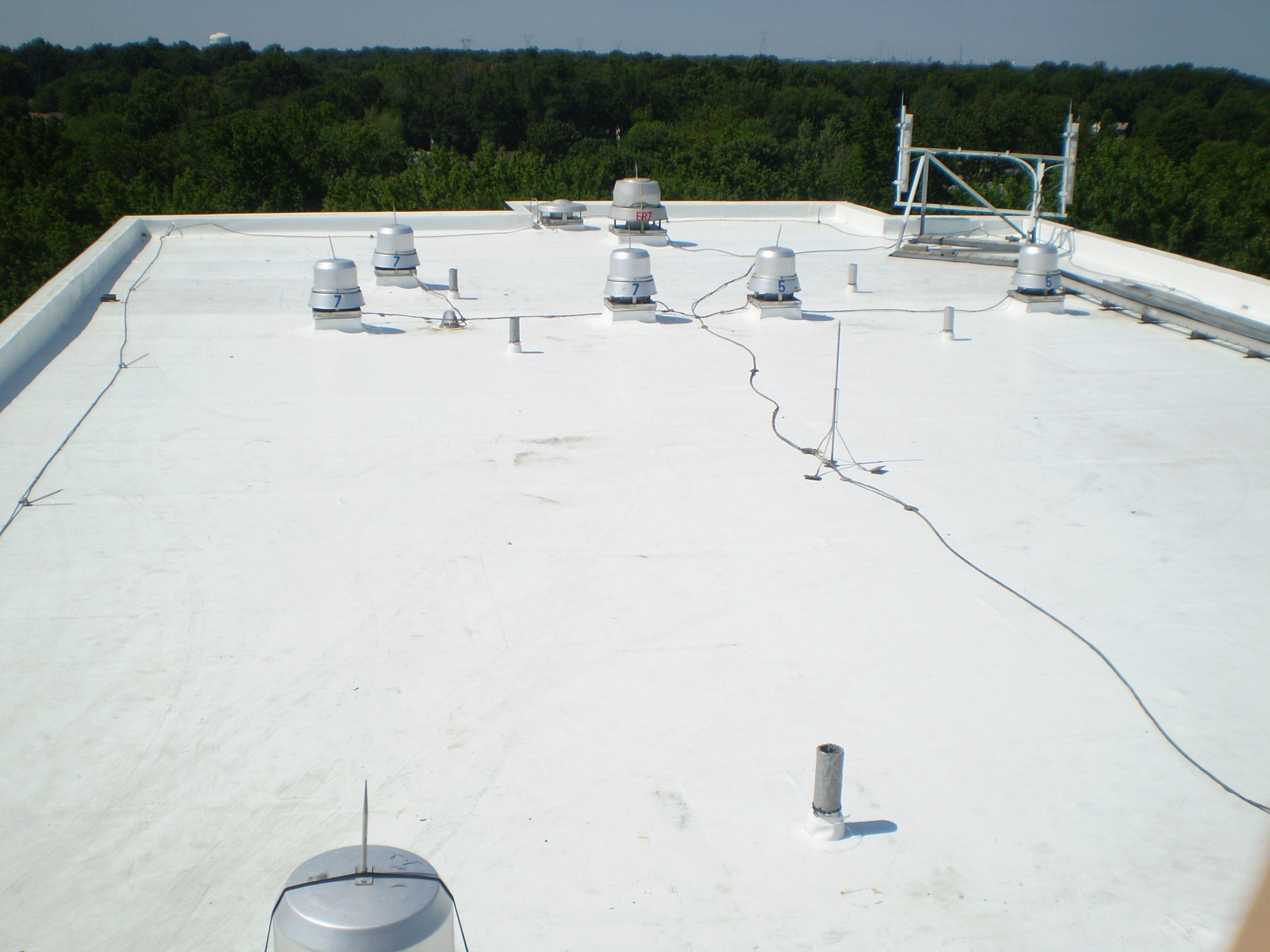 Winston Salem Roofing Roofing Repair Residential Roofing