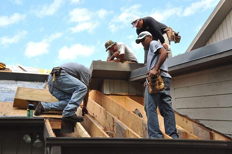 Roofing Services Winston Salem Roofing Roofing Repair